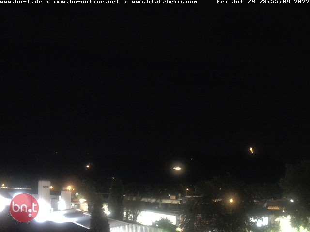 Webcam Drachenfels